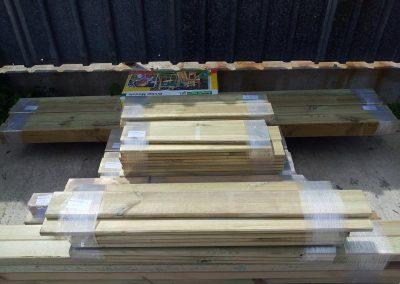 1 JG lemn coletat 2