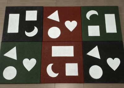 14 joc sotron cu forme 2