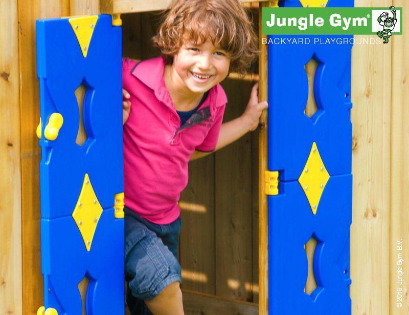 childrens-playhouse-jungle-playhouse-3