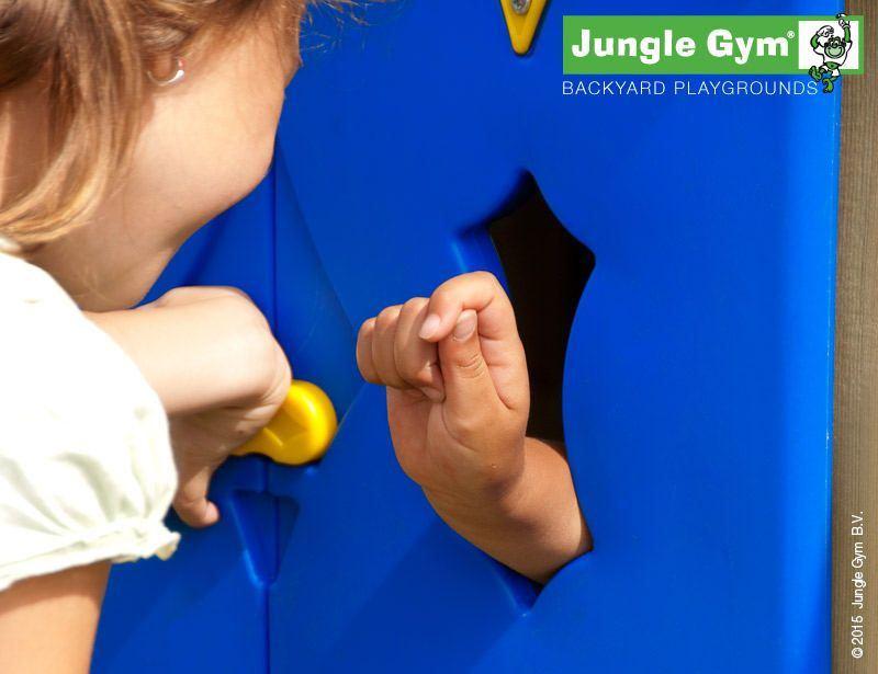 childrens-playhouse-jungle-playhouse-4