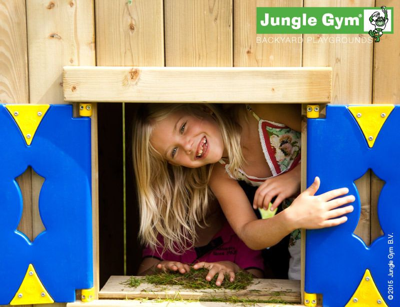 childrens-playhouse-jungle-playhouse-5