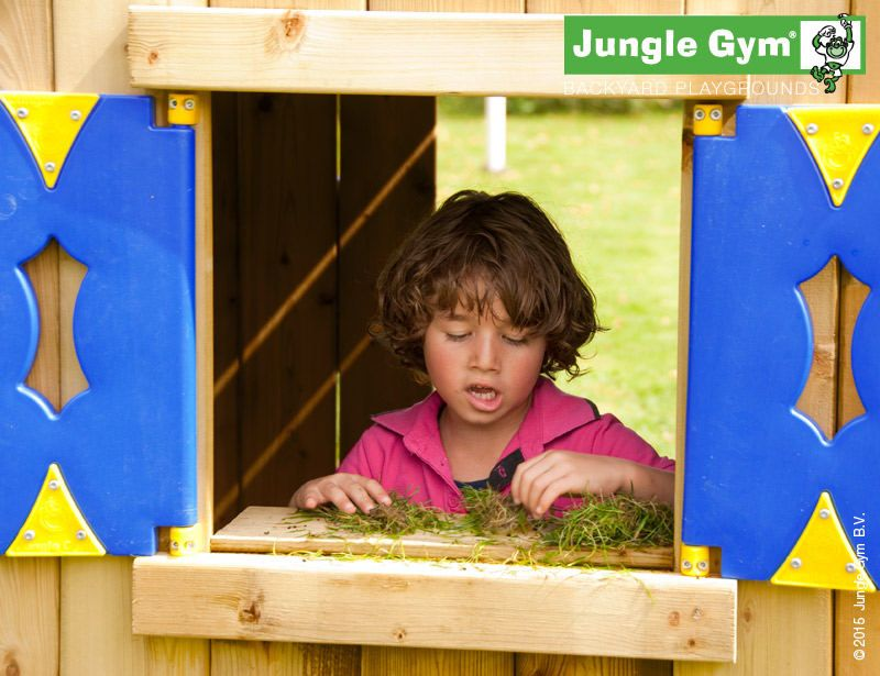 childrens-playhouse-jungle-playhouse-6