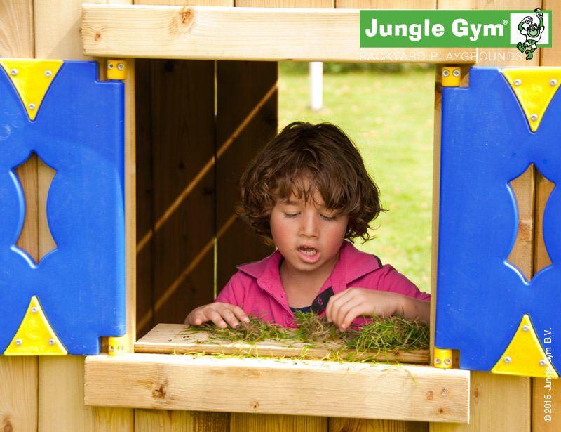 childrens-playhouse-jungle-playhouse-6