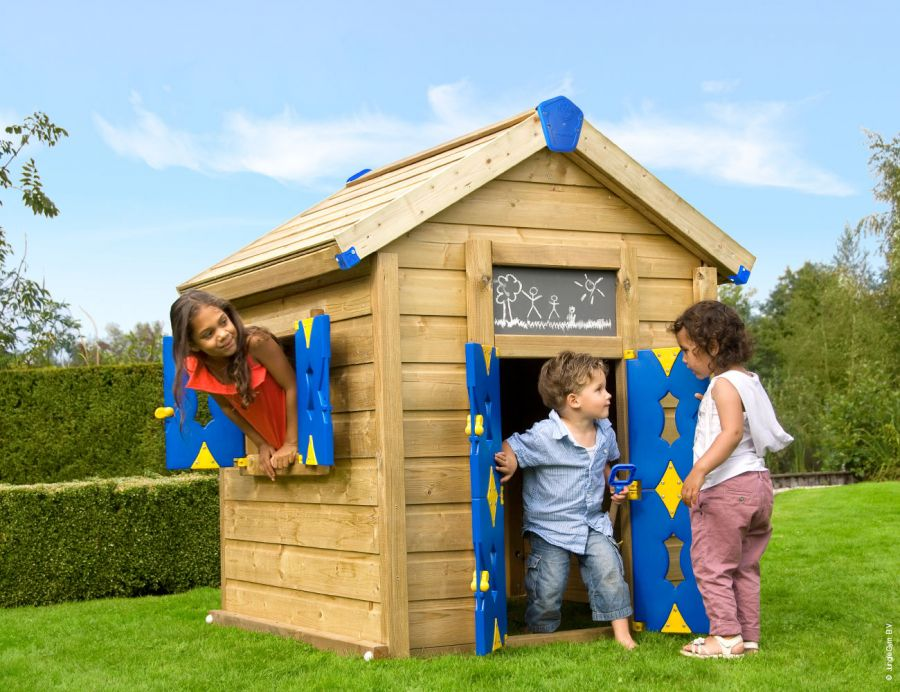 childrens-playhouse-jungle-playhouse