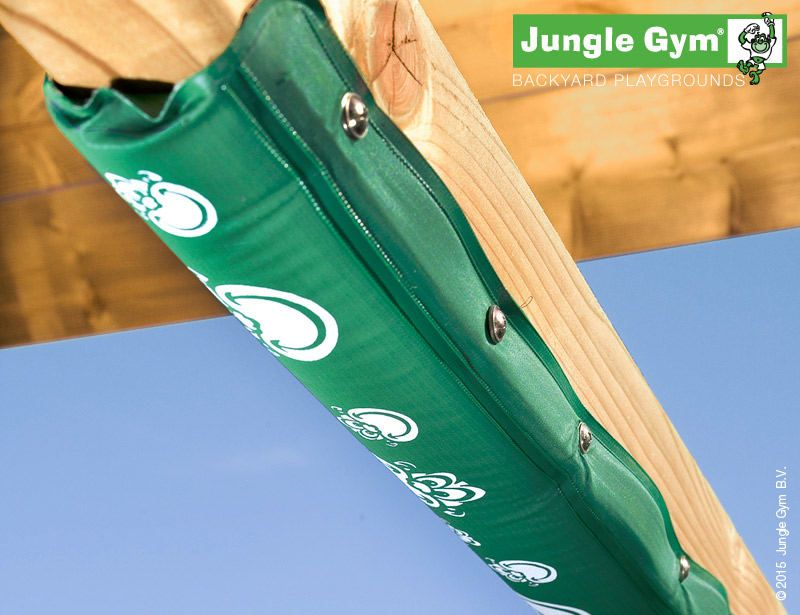 climbing-frame-and-slide-jungle-cabin-6