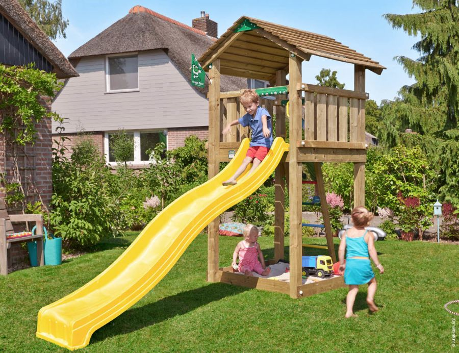 climbing-frame-and-slide-jungle-cottage-11