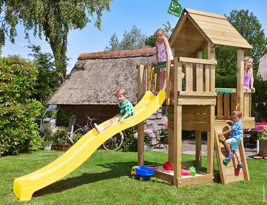 climbing-frame-and-slide-jungle-cubby-11
