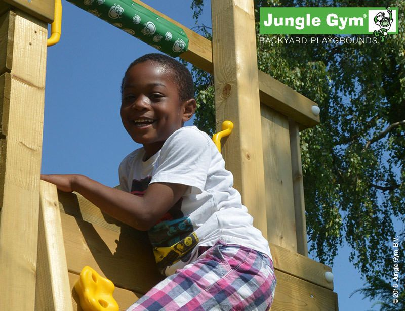 climbing-frame-and-slide-jungle-cubby-2