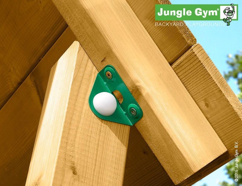 climbing-frame-and-slide-jungle-cubby-6