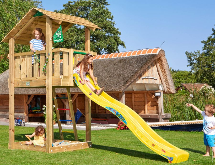 climbing-frame-and-slide-jungle-shelter-11