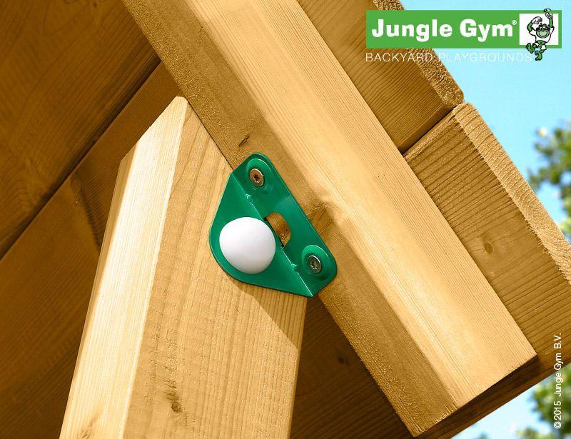 climbing-frame-and-slide-jungle-shelter-3