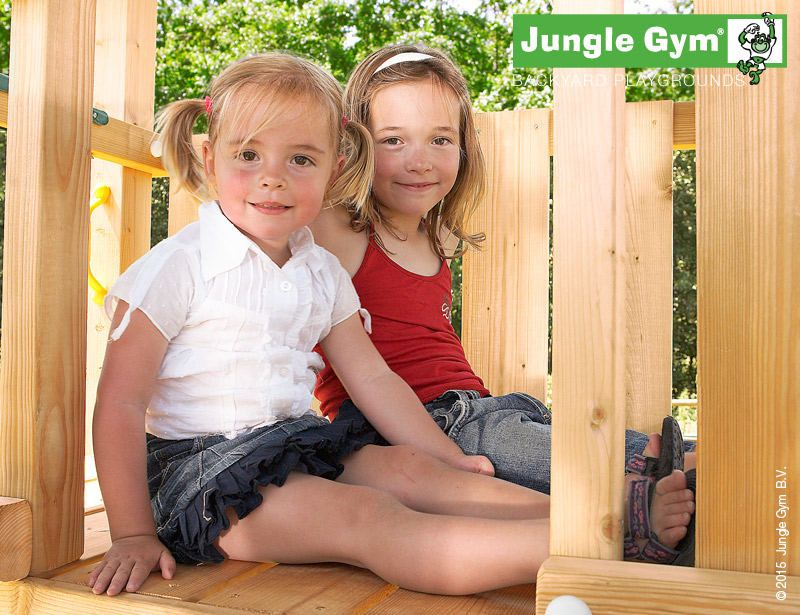 climbing-frame-and-slide-jungle-shelter-4