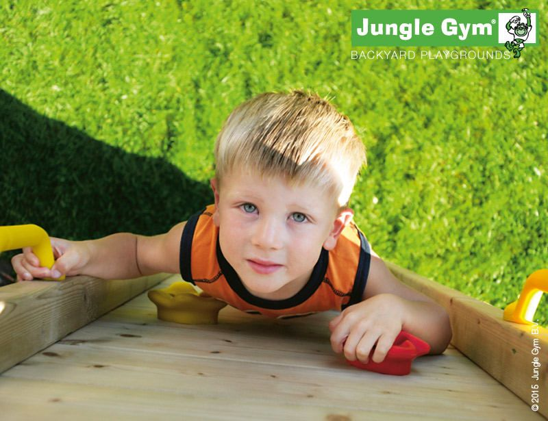 climbing-frame-with-slide-jungle-barn-6