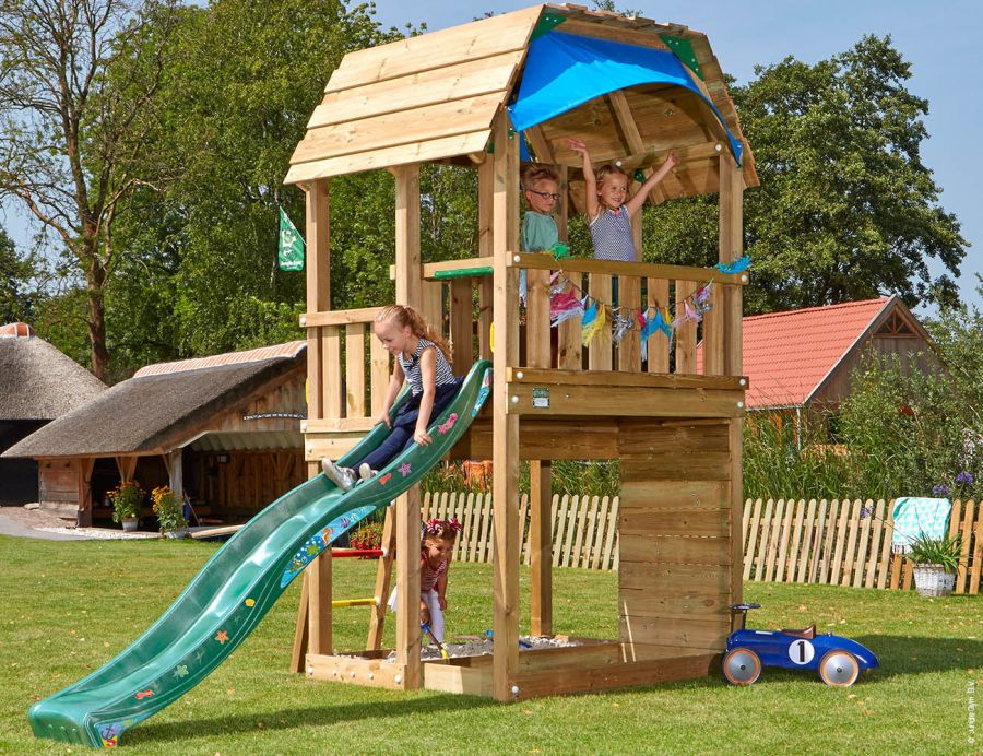 climbing-frame-with-slide-jungle-barn