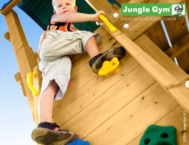 climbing-frame-with-slide-jungle-farm-4