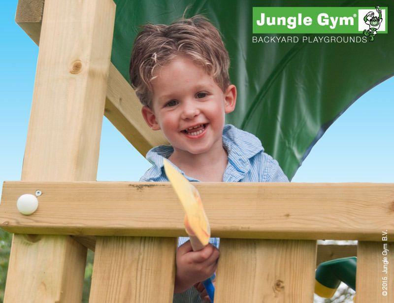 climbing-frame-with-slide-jungle-farm-5