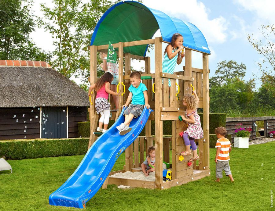 climbing-frame-with-slide-jungle-farm