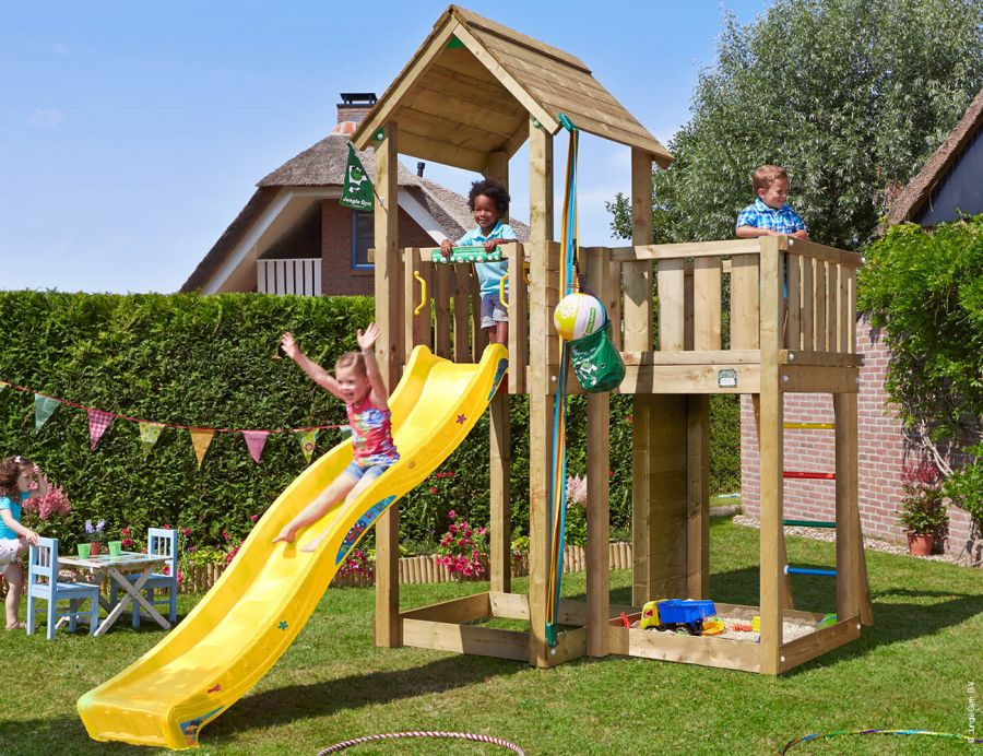 climbing-frame-with-slide-jungle-mansion-11