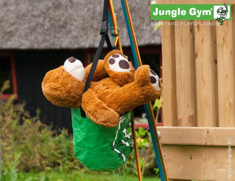 climbing-frame-with-slide-jungle-mansion-2