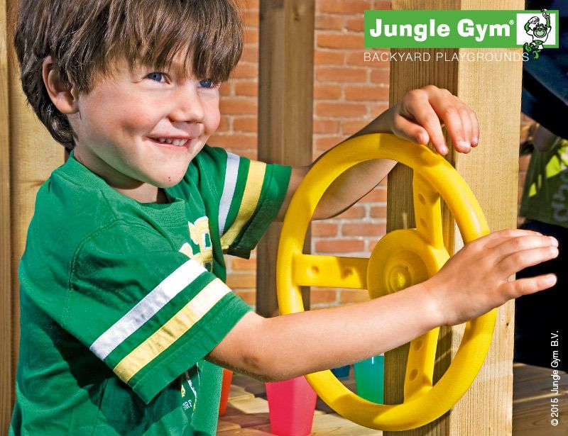climbing-frame-with-slide-jungle-mansion-4