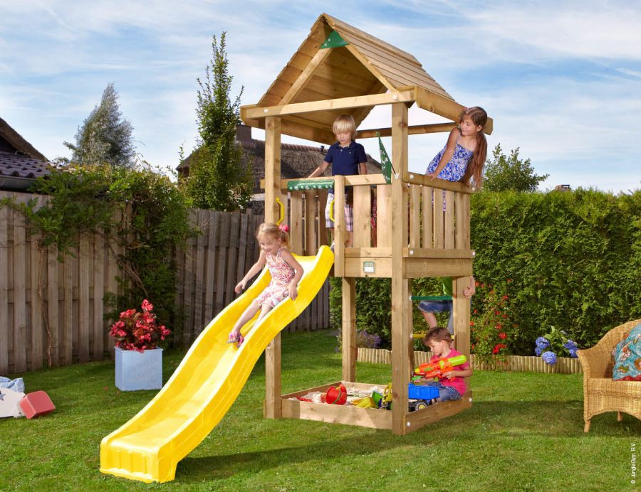 climbing-frames-and-slides-jungle-house-11