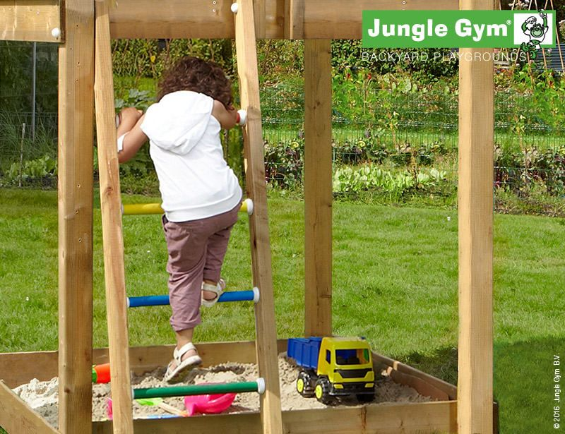climbing-frames-and-slides-jungle-house-3