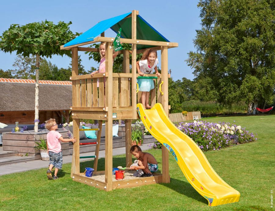 climbing-frames-and-slides-jungle-hut-14