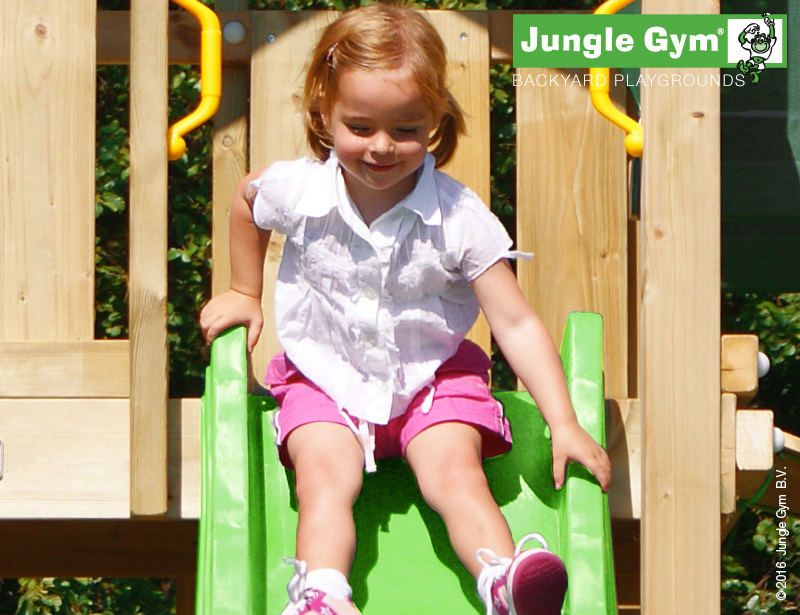 climbing-frames-and-slides-jungle-hut-2