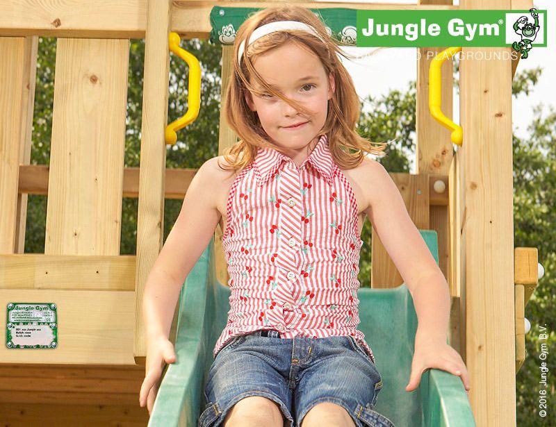 climbing-frames-and-slides-jungle-hut-3