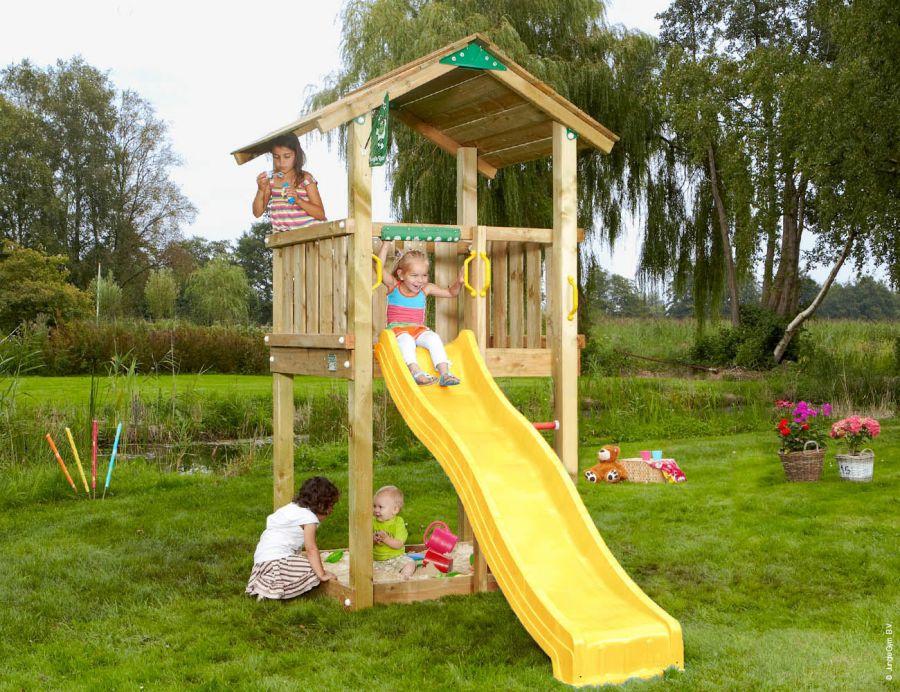 climbing-frames-for-small-gardens-jungle-casa-11