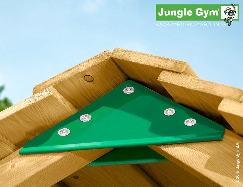 climbing-frames-for-small-gardens-jungle-casa-2