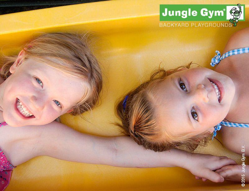 climbing-frames-for-small-gardens-jungle-casa-6