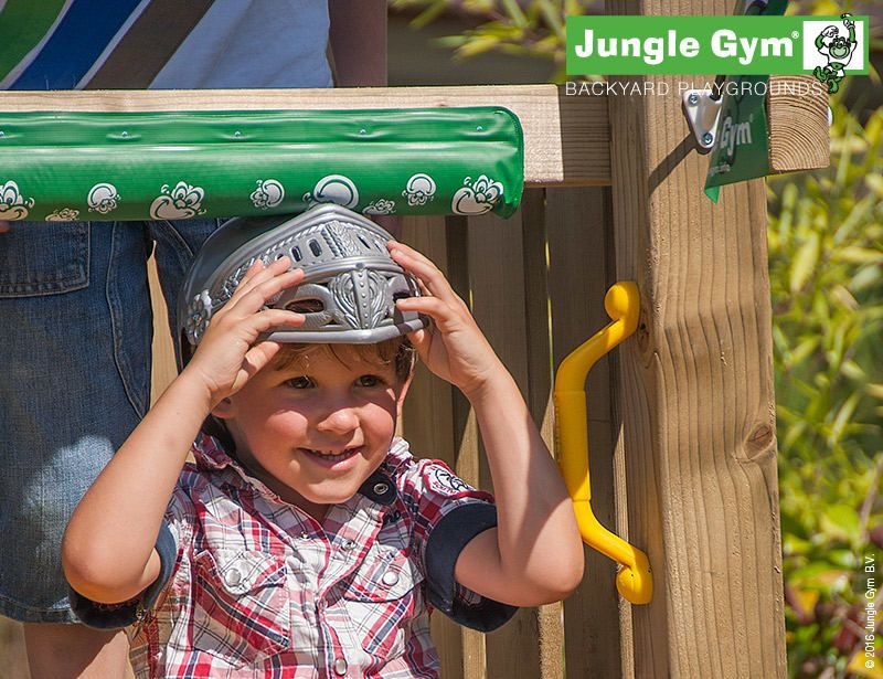 climbing-frames-for-small-gardens-jungle-club-2