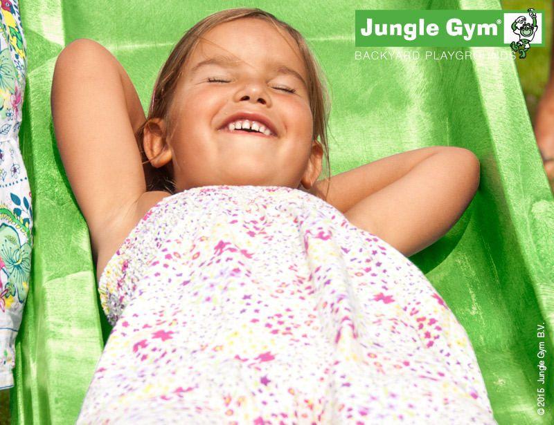 climbing-frames-for-small-gardens-jungle-club-6