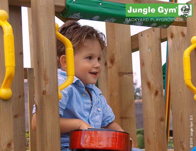 climbing-frames-for-small-gardens-jungle-home-2