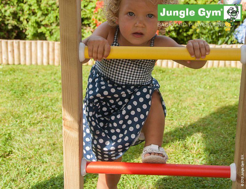 climbing-frames-for-small-gardens-jungle-home-3