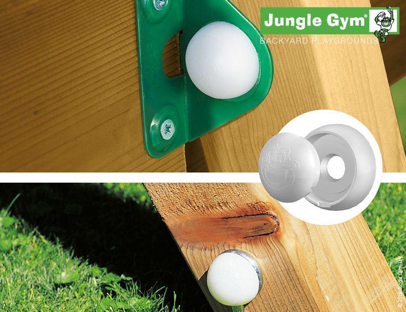 climbing-frames-for-small-gardens-jungle-home-6