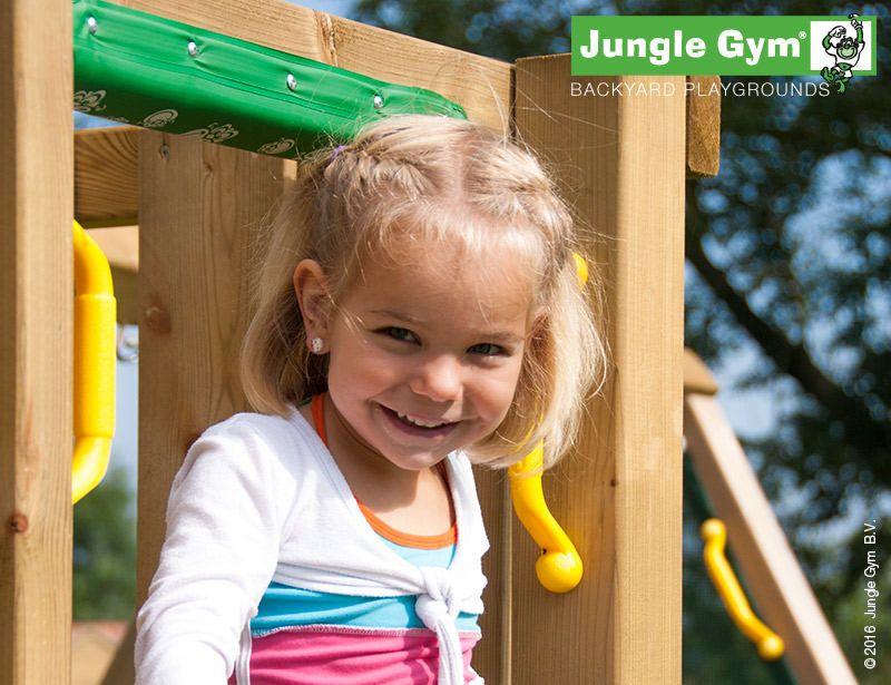 climbing-frames-for-small-gardens-jungle-tower-2