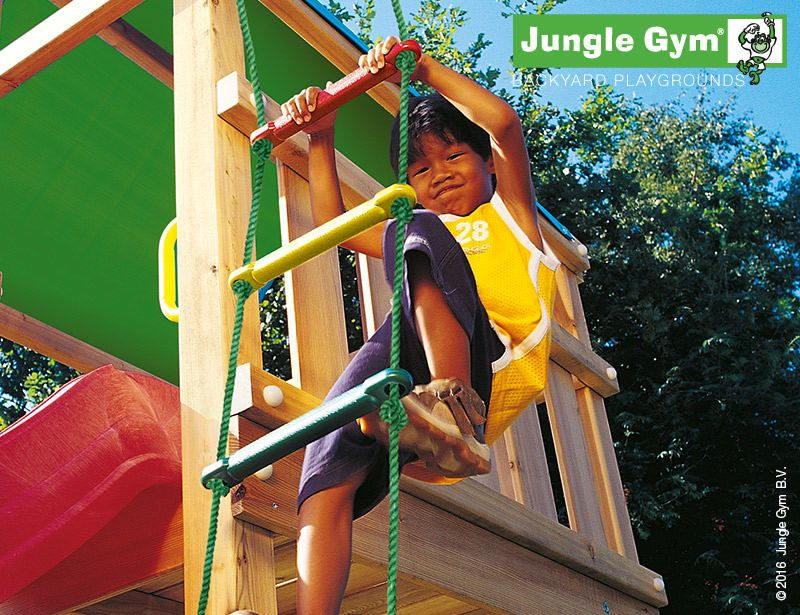 climing-frame-slide-jungle-lodge-2