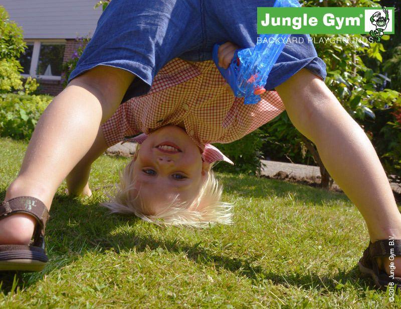 climing-frame-slide-jungle-villa-4