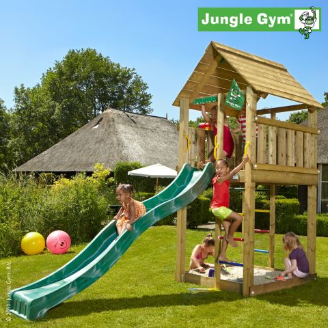 jungle-gym-cabin-3