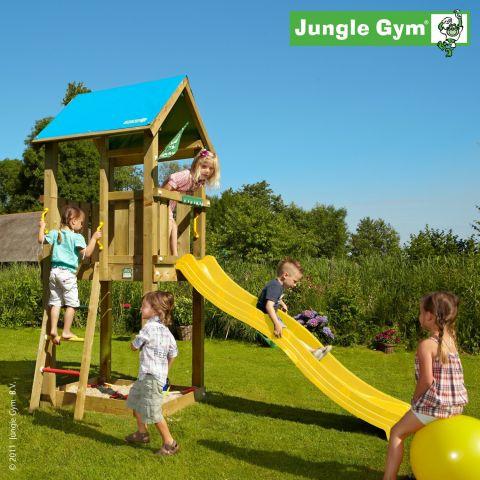 jungle-gym-castle-1