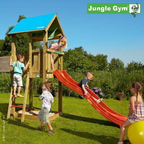 jungle-gym-castle-2