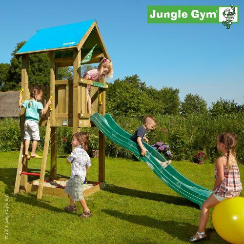 jungle-gym-castle-5