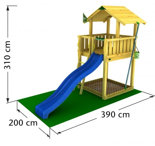 jungle-gym-chalet-2-510x480