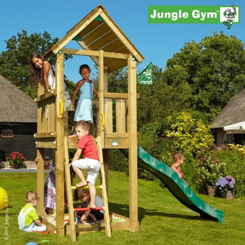 jungle-gym-club-1