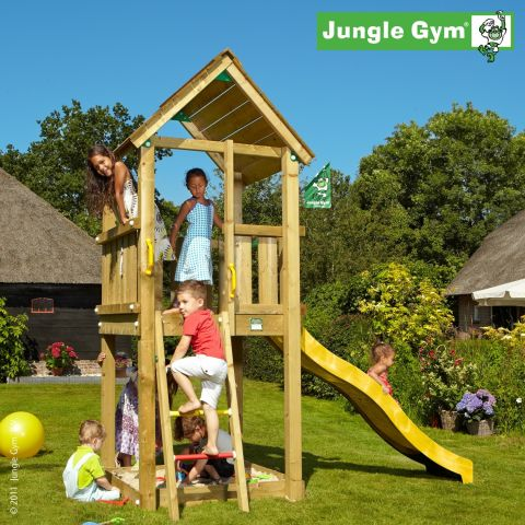 jungle-gym-club-3