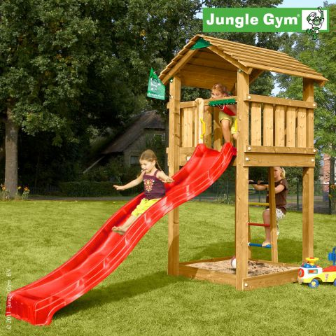 jungle-gym-cottage-1