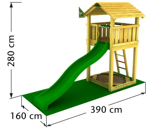 jungle-gym-cottage-2