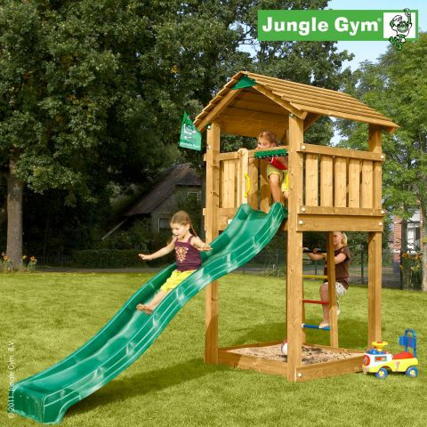 jungle-gym-cottage-3